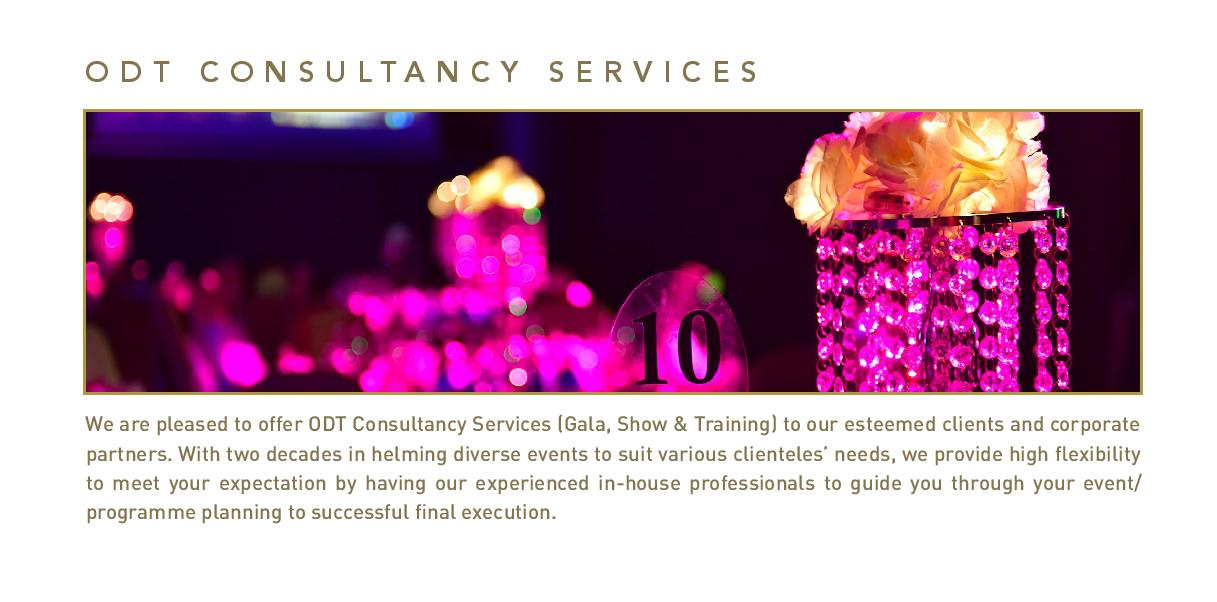 odt-services-summary-page-002