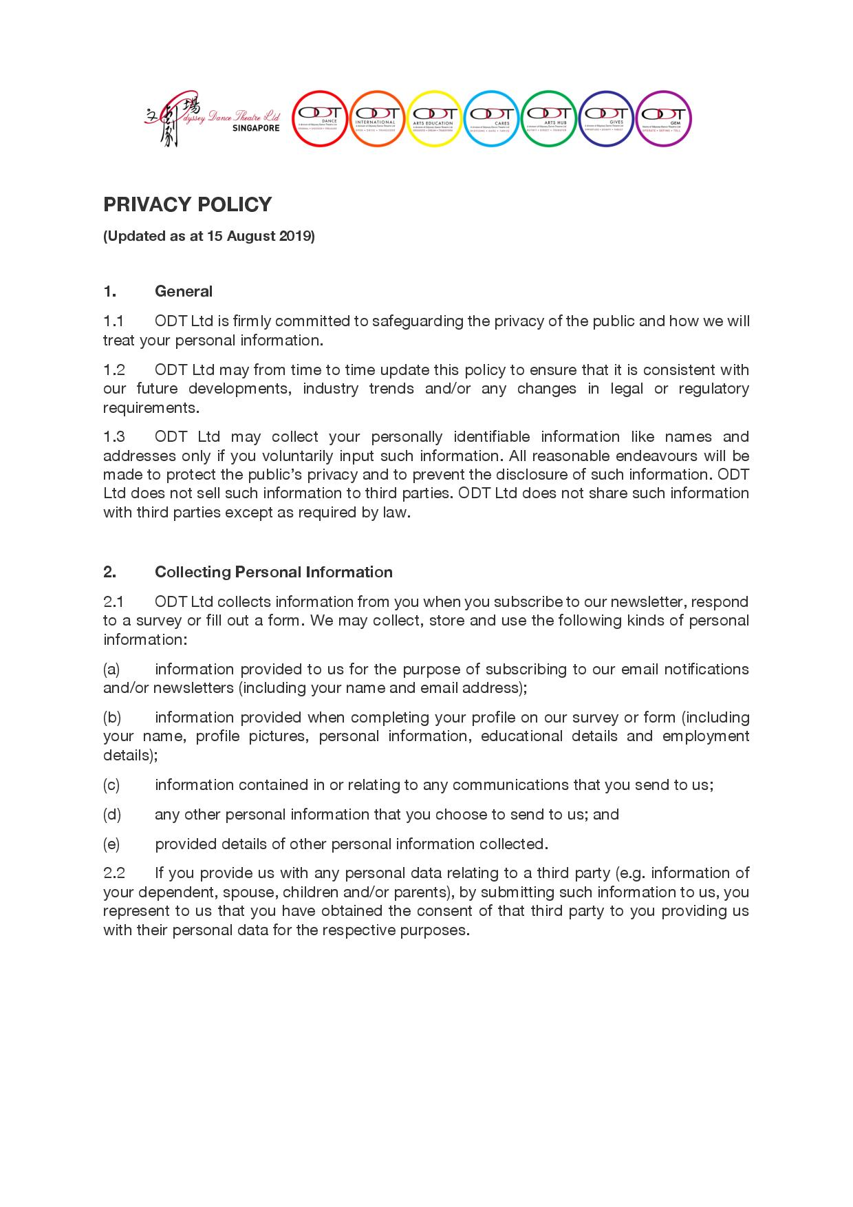 privacy-policy-page-001