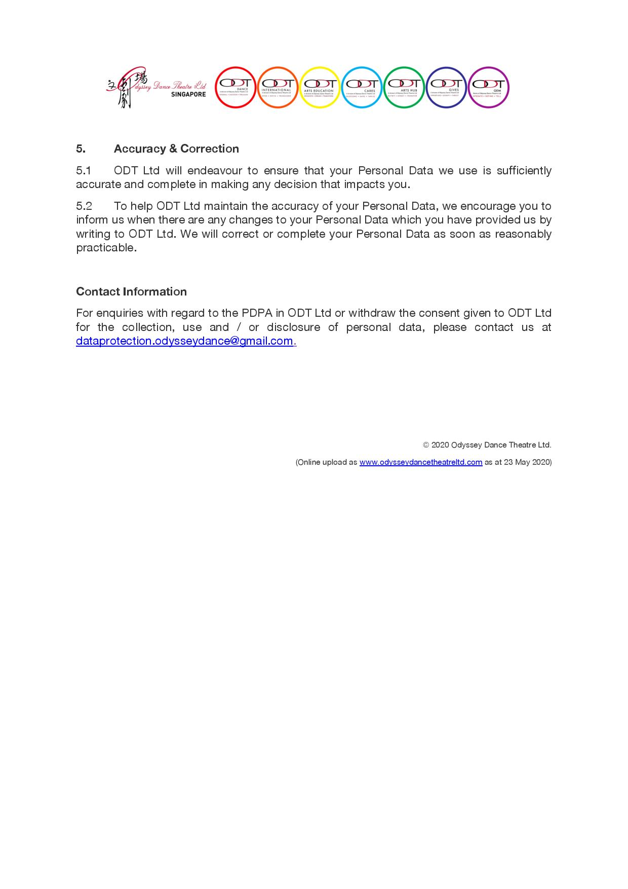 privacy-policy-page-003