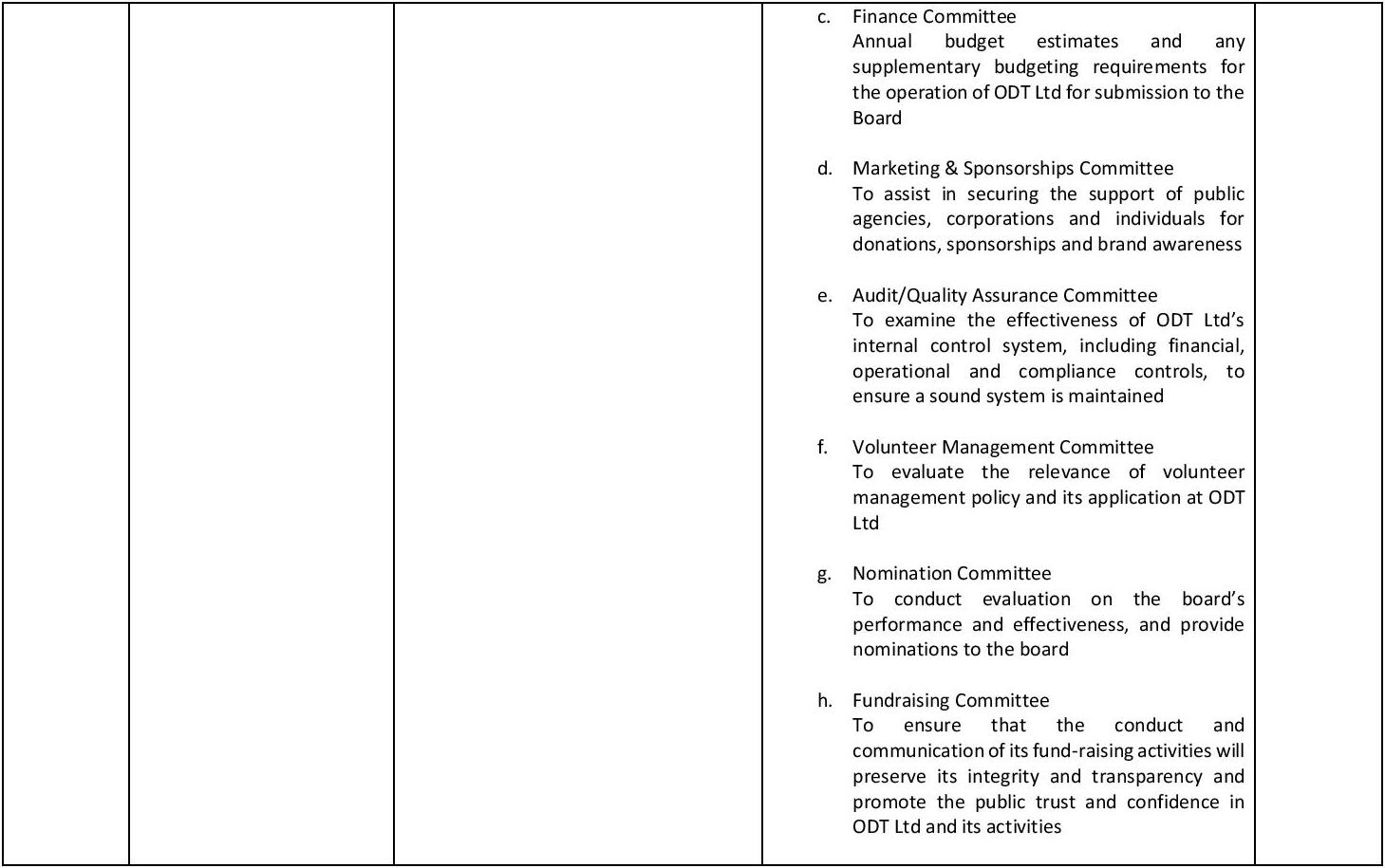 transparency-framework-as-at-12-november-2020-pm-2-page-005