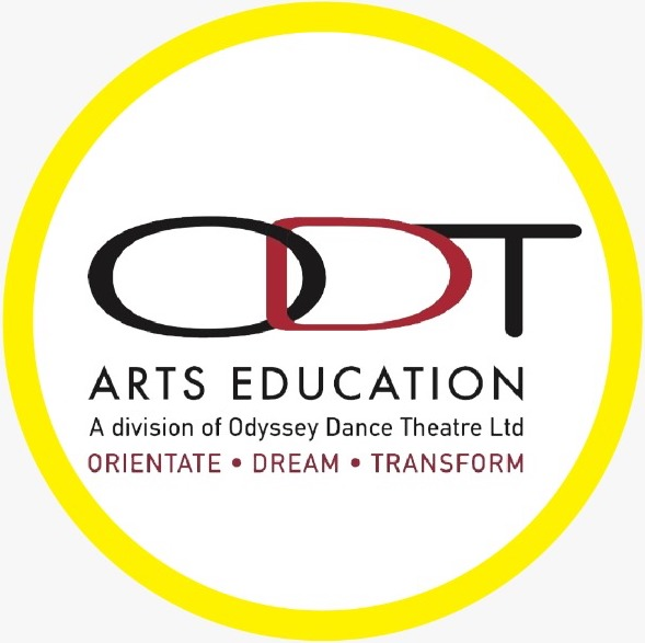 4-odt-arts-education