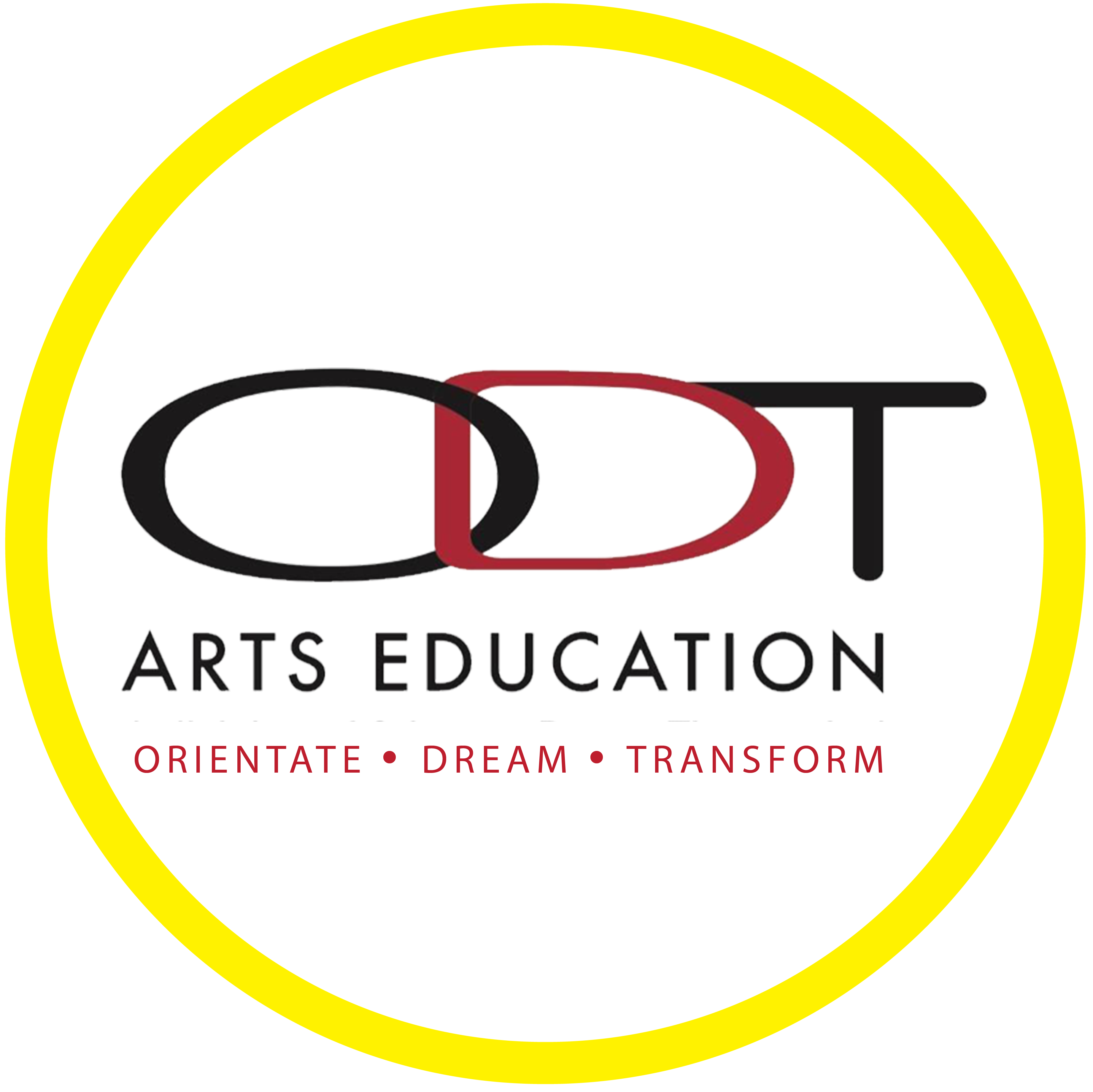 ODT Arts Education-new white-61